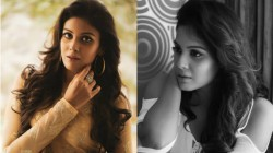 Chandini Acts In Radhamohan Movie With S J Surya