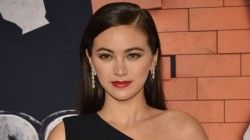 Jessica Henwick Joins The Cast Of Keanu Reeves Starrer Matrix 4