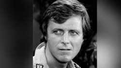 Actor Edd Byrnes Known For Grease And 77 Sunset Strip Dies