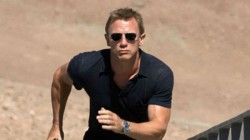 James Bond Producer Says 007 Can Never Be A Woman