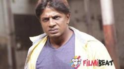 Fir Filed Against Duniya Vijay