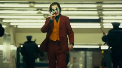Joker Film Nominated In More Categories In The Academy Award