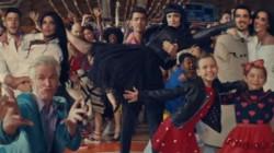 Priyanka Chopra And Nick Jonas New Album What A Man Gotta Do Out Now