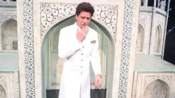 Shah Rukh Khan Says He Will Be 95 Years Old And Still Dance To Chaiyya Chaiyya
