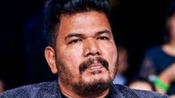 Director Shankar Cried And Heading Towards The Spot After Hears The Accident