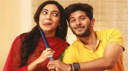 Kannum Kannum Kollaiyadithaal Review A Pretentious Story Of A Bunch Of Con Artists