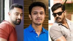 Mafia Movie Is Getting Mixed Review Karthick Naren Has To Learn More