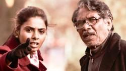 Meendum Oru Mariyathai Review Good Plot But Blunt Filmmaking
