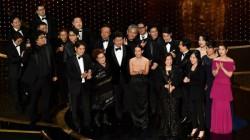 Oscar Awards 2020 Full List Of Oscar Winning Movies