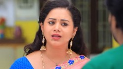 Devi Mesmarises With Her Speech In Naam Iruvar Namakku Iruvar