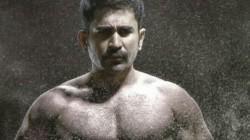 Actor Vijay Antony Resume Kaaki Shooting