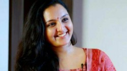Shooting Of Manju Warrier S The Priest Cancelled After Corona Scare