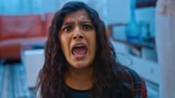 Velvet Nagaram Review A Mystery Thriller