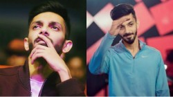 Music Composer Anirudh Is Going To Host A Youtube Live Concert