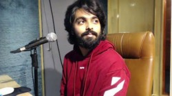 Gv Prakash Sang A Favorite Song By Fans On Youtube Live