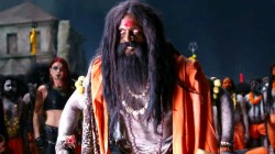 Actor Sampathram Shared Many Information About Raghava Lawrence