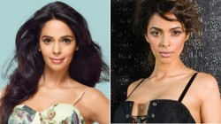 Acress Mallika Sherawat Is Sharing Throwback Pictures