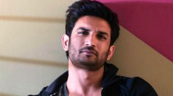 He Had Miles To Go India Mourns Sushant Singh Rajput