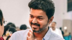 Actor Vijay Has Requested His Fans To Not Celebrate His Birthday