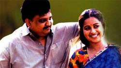 30 Years Of Keladi Kanmani