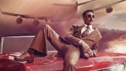 Akshay Kumar S Bellbottom Movie Shoot Starts Next Month