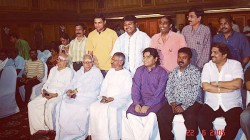 Music Director D Imman Shared A Old Memories On His Instagram