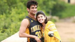 Sushant Singh Rajput S Last Movie Dil Bechara Will Release Today And Its Free
