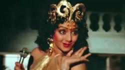 Director Shekar Kapoor Remembering Saroj Khan In Mr India