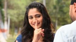Losliya Harbhajan Singh Friendship Movie Glimpse Released