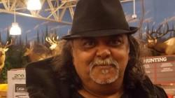 Filmmaker Rajat Mukherjee Dies Due To Health Complications