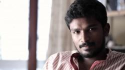 Director Ratnakumar Has Twitted About Pudukkottai Girl Rape And Murde