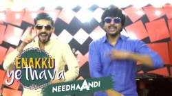 Sivakarthikeyan S Doctor Movie Chellamma Lyrical Video Released