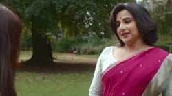 Vidya Balan S Shakuntala Devi Trailer Released
