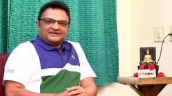 Actor Giri Dwarakish Special Interview