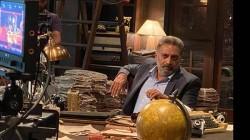 Kgf Chapter 2 Shoots Resume Actor Prakash Raj Joins The Set