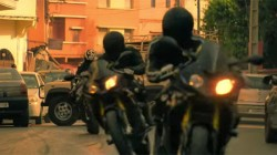 A Motorcycle Accident Brought Production On Mission Impossible 7 To A Halt