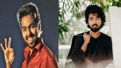 Gv Prakash Kumar Composed First International Album Cold Nights