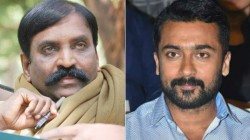 Tamil Movie News | Tamil Cinema News | Kollywood Movie News ...