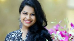 Actress Sadhika Has Given Befitting Reply To A Person Who Had Send Nude Photo