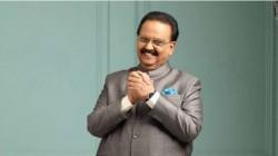 Legendry Singer Sb Balasubramaniam King Of Charming Voice