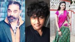 Two More Celebrities Confirmed In Biggboss 4 Tamil