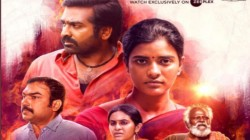 Ka Pae Ranasingam Movie Twitter Review