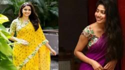 Vedalam Telugu Remake Sai Pallavi Or Keerthy Suresh