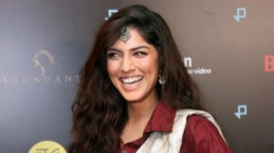 Sapna Pabbi Responds To Reports That She S Gone Missing After Being Summoned By Ncb