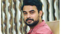 Tovino Thomas Discharged From Hospital
