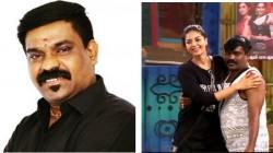 Velmurugan Opens Up About His Sanam Shetty Hug Controversy