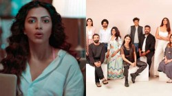 Pitta Kathalu Twitter Review And Reactions