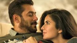 Salman Khan And Katrina Kaif To Shoot For Tiger 3 In Turkey