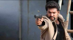 Actor Jayam Ravi To Play A Gangster Role In His Next Film