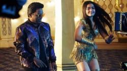 Yuvan Shankar Raja S Top Tucker Album Songs Trending In Social Media
